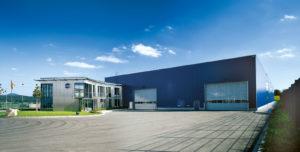Brill Acerinox Produktionshalle_1