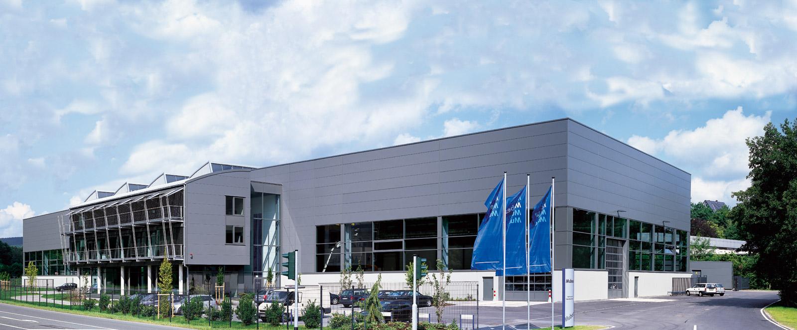 Mubea Technologiezentrum_7