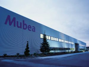 Mubea Technologiezentrum_5