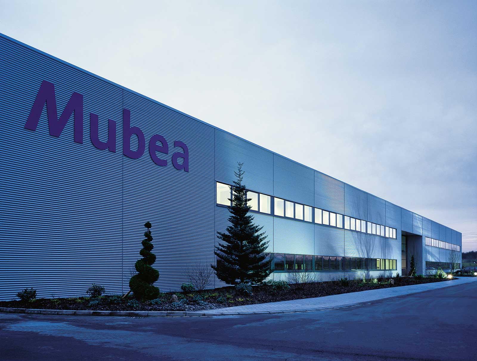 Mubea Technologiezentrum_5