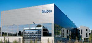 Mubea Technologiezentrum_6