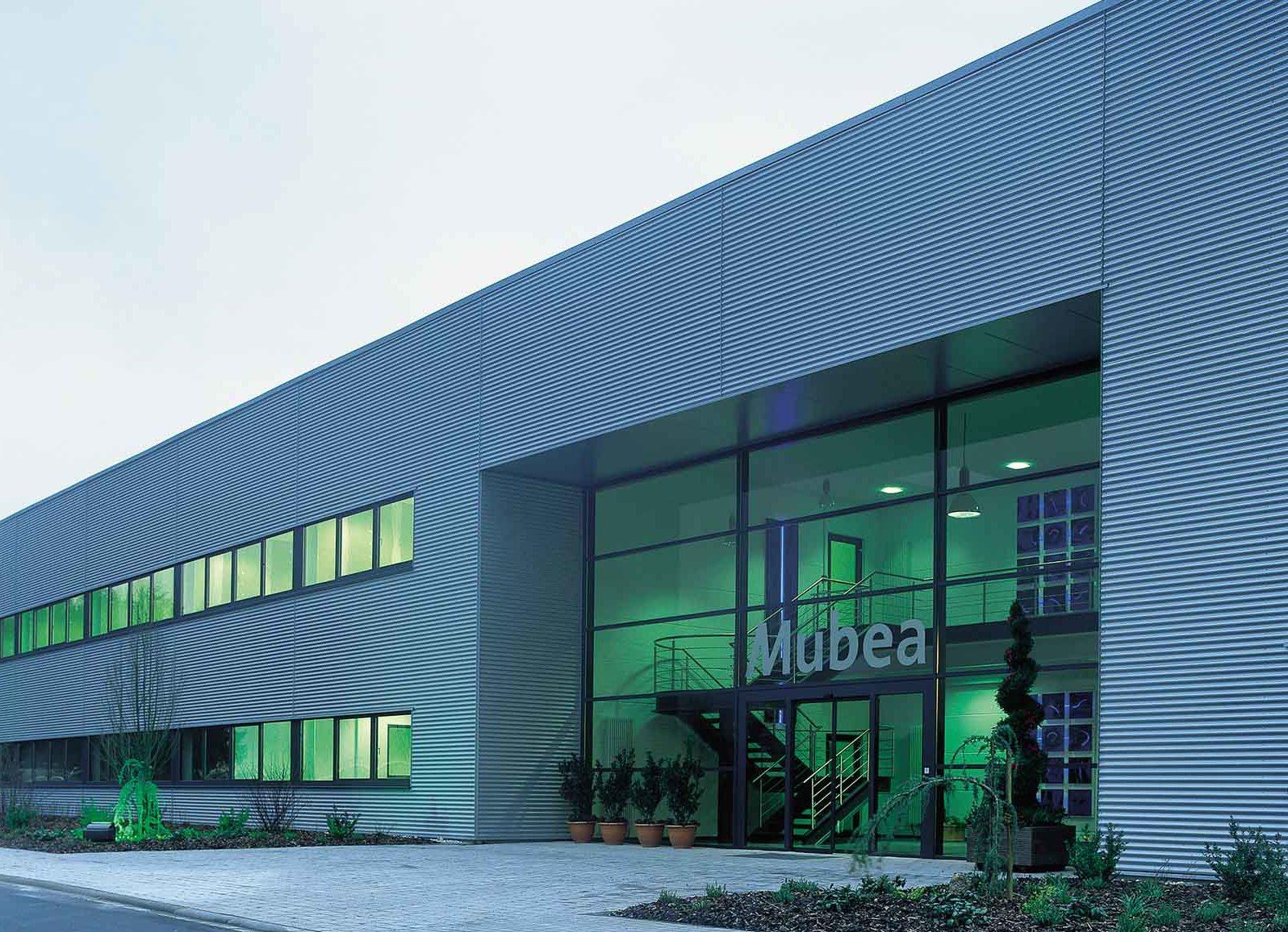 Mubea Technologiezentrum_1
