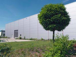 Duisburger Modellfabrik Produktionshalle_4