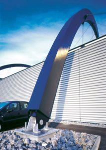 Smart Autohaus_3