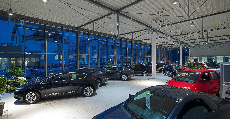 Autohaus Siegen_3