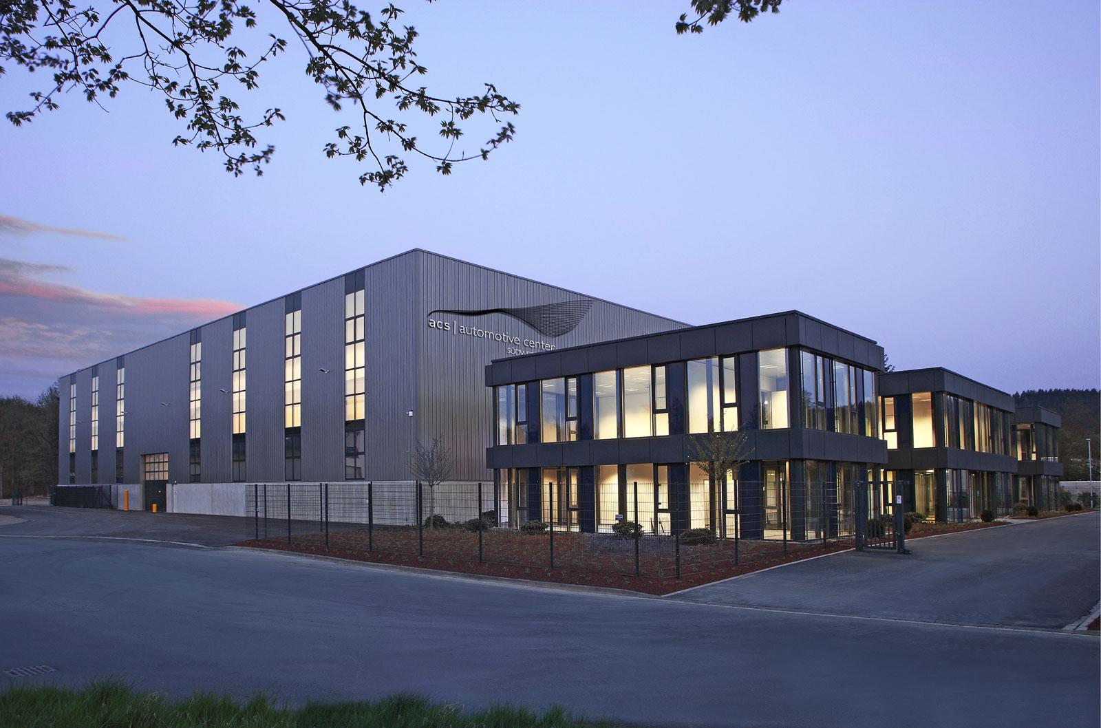 Brill_ACS Automotive Center_1