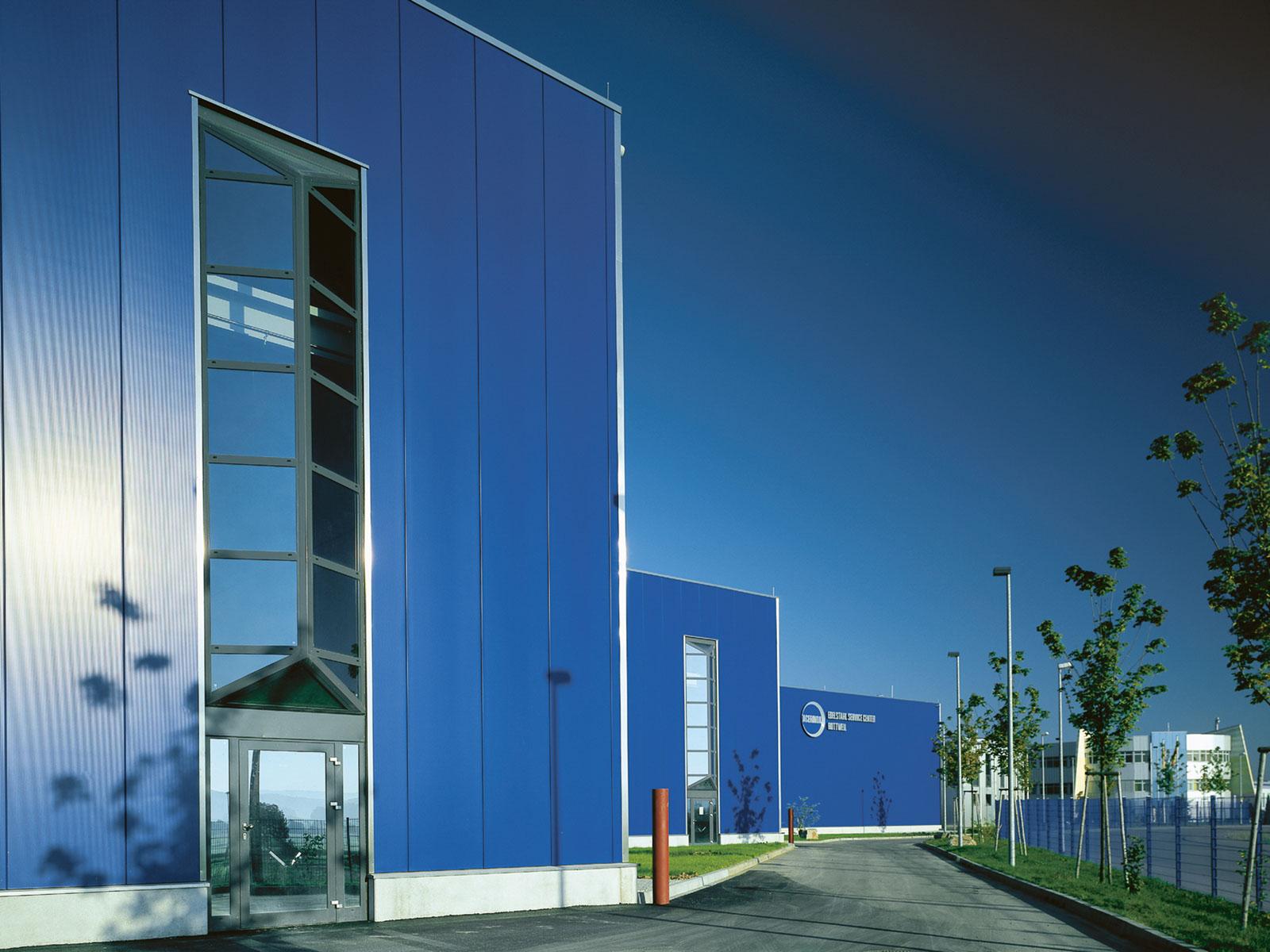 Brill Acerinox Produktionshalle_3