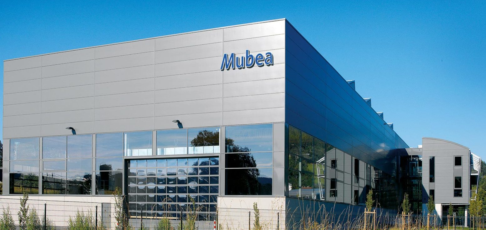 Mubea Technologiezentrum_6