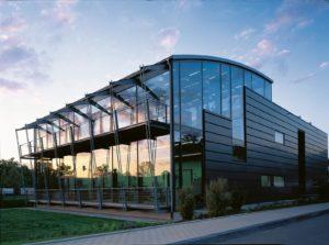 Mubea Technologiezentrum_2
