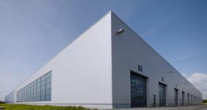 Münker Produktionshalle_2