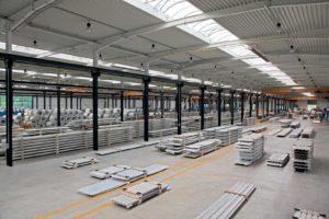Münker Produktionshalle_6