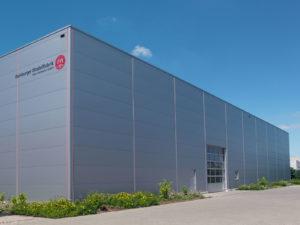 Duisburger Modellfabrik Produktionshalle_1