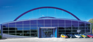 Smart Autohaus_4