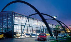 Smart Autohaus_2