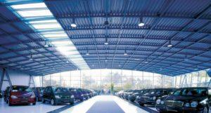 Smart Autohaus_1