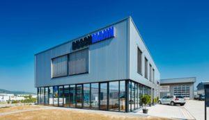 Buschmann Lagerhalle mit Büro_2