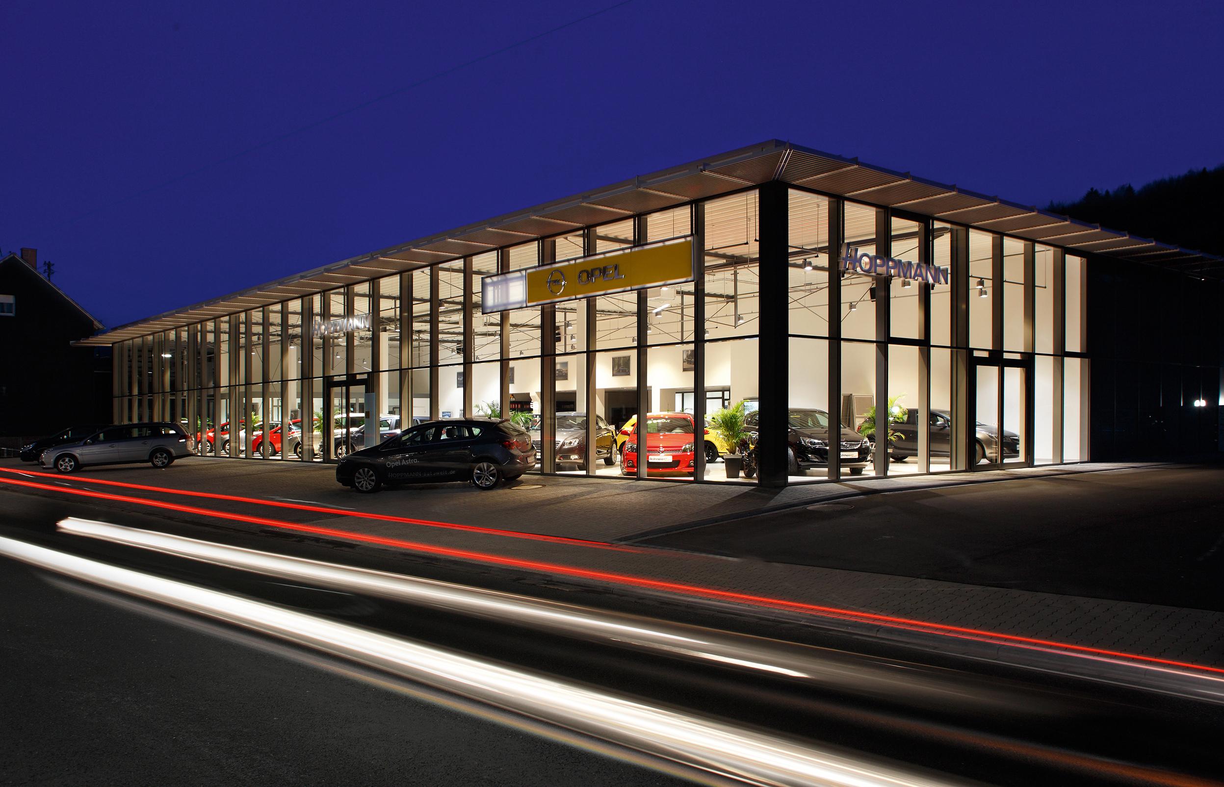 Autohaus Siegen_1