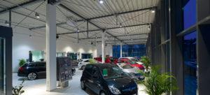 Autohaus Siegen_2