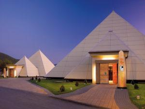 Sauerlandpyramiden