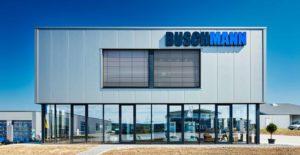 Brill Buschmann Büro und Ausstellung_2