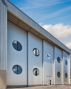 Brill Lagerhalle Lux Werft_3