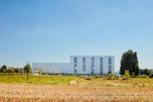 Brill Lagerhalle Lux Werft_2