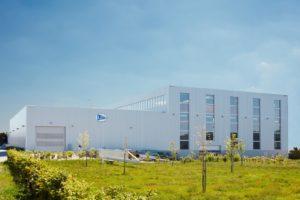Brill Lagerhalle Lux Werft_1